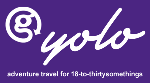 YOLO-adventure-young-adults
