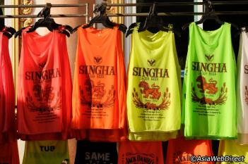 singha-beer-tee-shirts